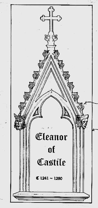 Eleanor-Cross-details1-copy.jpg