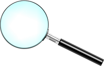 png-hd-magnifying-glass-a-simple-magnify