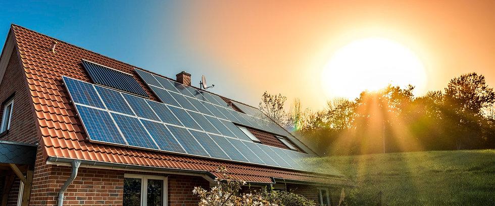 energia-solar-residencial.jpg