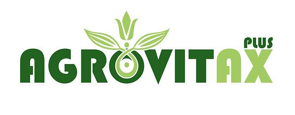 logo_agrovitax-01.jpg
