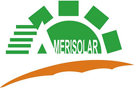 Amerisolar-logo.jpg