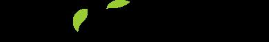 cecafe-logo-horizontal.png
