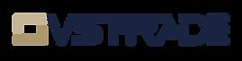 logo_VSTRADE_Prancheta_1_cópia.png