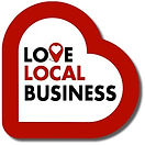 love-local-business-heart-1-300x300.jpg