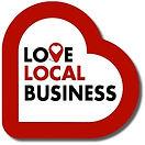 love-local-business-heart-1-300x300.jpg