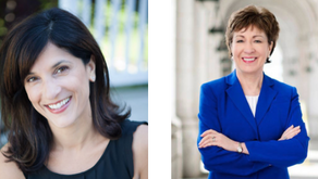 Women on the Issues: Gideon vs. Collins for Maine's Senate Seat