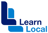 Learn_Local_logo_COLOUR_Print_edited.png