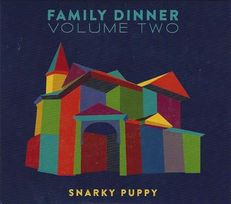 SnarkyP_Dinner2.jpg