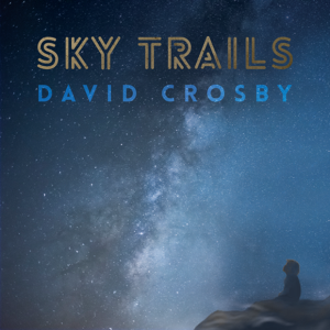 sky trails.png