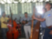 musicambia 31.jpg