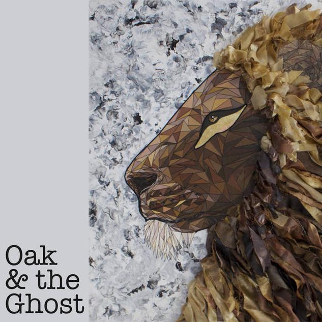 oak and ghost.jpg