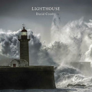 David_Crosby_Lighthouse.jpg