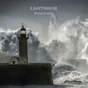David_Crosby_Lighthouse.jpg