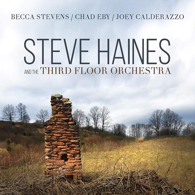 Steve-Haines.jpg