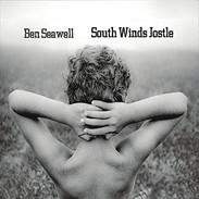 ben seawell.jpg