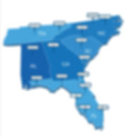 Guardian-Map-Website-2020.jpg