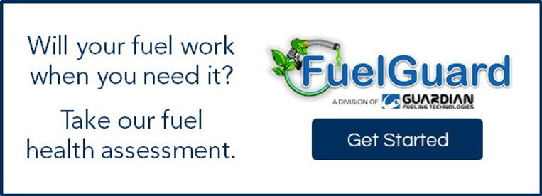 fuel-guard-health-check-cta (1).jpg
