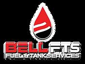 Bell FTS Logo.03.png