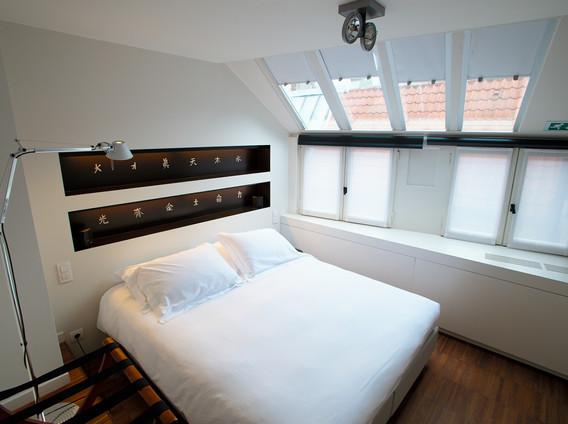 window room cosy 6