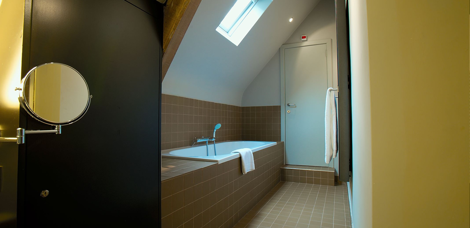 bathroom matelote s