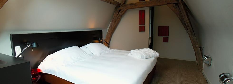 bed matelote suite