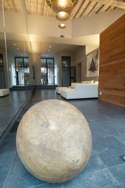 view 1 lobby