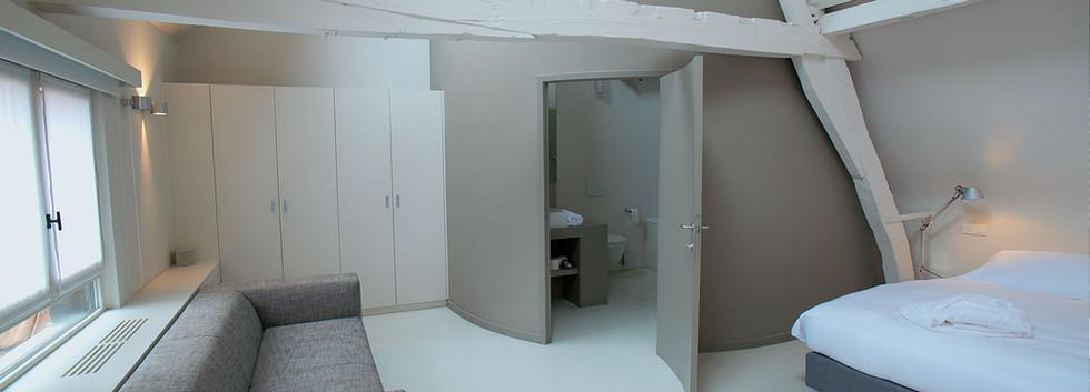 door bathroom jr s 7