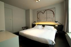 room cosy 2