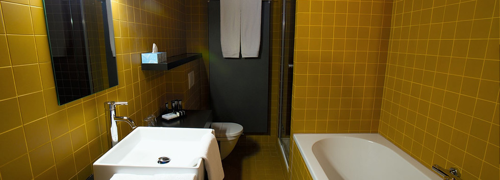 bath deluxe 4