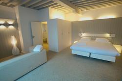 bed jr suite 3