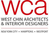 WCA+logo_NEW_web.png