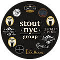 stout%20logo_edited.png