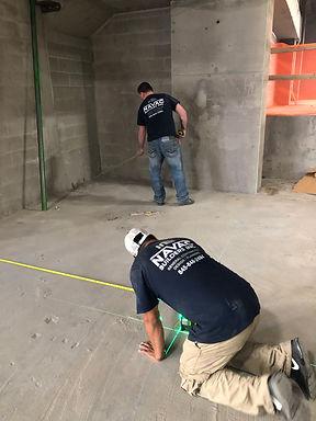 Navac Builders