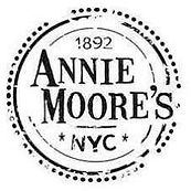 PA_Annie Moore's_Architectural Plans[232