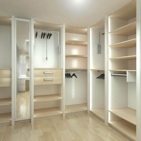 dressing-room-Osteria-2.jpg