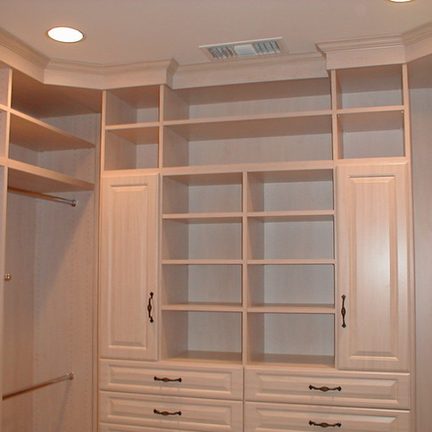 planning-closet2.jpg
