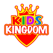 Kids Kingdom Logo copy.png