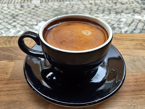 Americano - Coffee