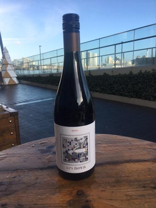 Tandem Ars Nova Cabernet Sauvignon - Red Wine