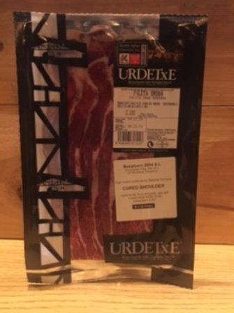 Urdetxe Cured Ham - 100g
