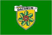1200px-Dacorum_Flag.svg.png