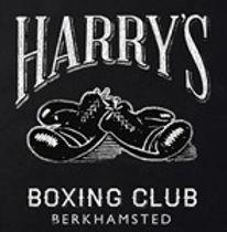 Harry Logo.jpg