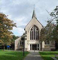 Church_of_St_John_the_Evangelist,_Boxmoo