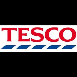 logo-tesco-groceries.svg.png