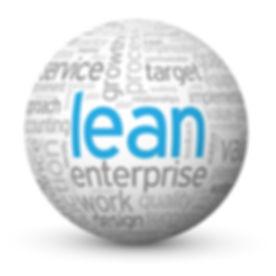 Lean-globe.jpg