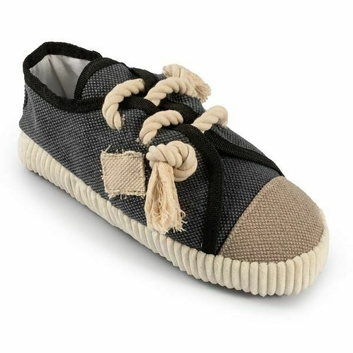 Ancol Ropey Trainers