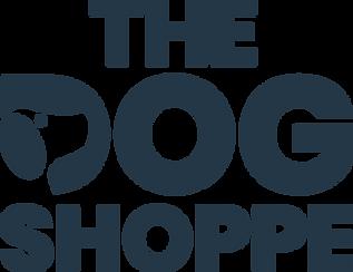 dogshoppe_logo.png