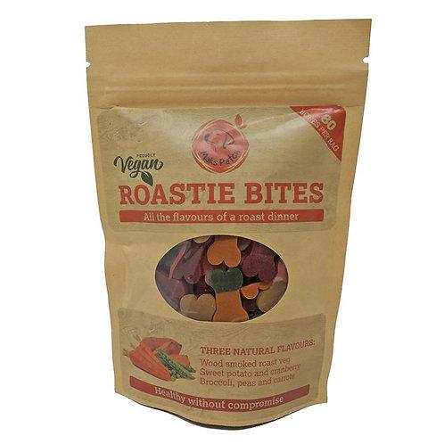 Mak's Patch Roastie Bites