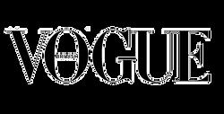 British-Vogue-Logo-1-790x400_edited.png