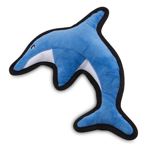 Beco Rough & Tough Dolphin